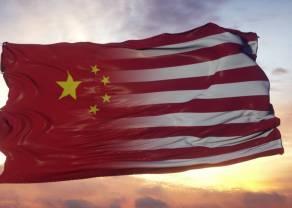 Silne pogorszenie koniunktury na chińskim rynku! Indeks Caixin PMI wieszczy kryzys w Państwie Środka?