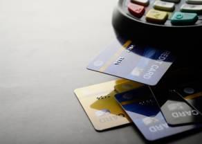 Silne wyniki operacyjne z podstawowej działalności. Wyniki finansowe obniżone przez znaczne rezerwy na kredyty walutowe - raport Grupy Banku Millennium