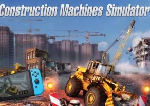 SimFabric rozszerza współpracę z Microsoft Corporation