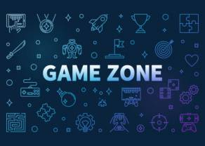 SimFabric SA powołuje MobileFabric SA i  wchodzi w segment gier mobilnych!