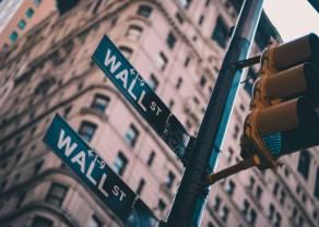 Skąd się bierze cena na rynku akcyjnym?