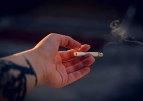 Skutkiem 10 proc. podwyżki akcyzy na wyroby tytoniowe będzie ogromny wzrost szarej strefy - stanowisko BCC