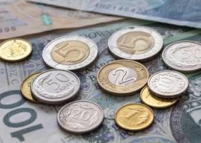 Słabość polskiego złotego. Silny frank szwajcarski. W jaki sposób epidemia koronawirusa wpływa na rynek walutowy?
