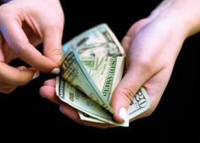 Słaby dolar amerykański (USD) powinien doświadczyć dalszej wyprzedaży. Co z euro (EUR) i polskim złotym (PLN)?