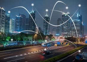 Smart City – obietnice i obawy. Czy należy bać się inteligentnych miast?