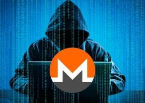 """""""Snobistyczny"""" program do cryptojackingu zainfekował w ciągu trzech dni ponad pół miliona komputerów"""