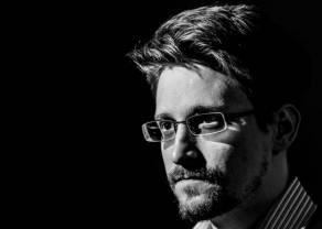 Snowden: Bitcoin nie przetrwa, ale kryptowaluty zostaną z nami na dłużej