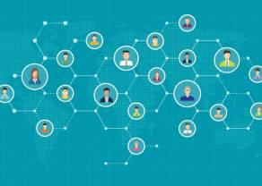 Social Trading w praktyce - CopyFx