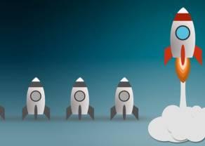 Soft launch pomaga dopracować produkcje mobilne