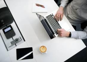 SoftBlue wypracowało ponad 5 mln zł przychodów netto ze sprzedaży w 2019 roku