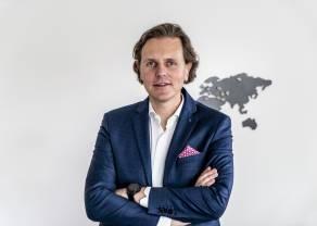 SoftBlue zapowiada publiczną emisję akcji z prawem poboru na ponad 10 mln zł