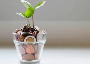 Solidarni Zwyciężymy: ponad 58,3 mld zł z Tarczy Finansowej PFR dla mikro, małych i średnich firm