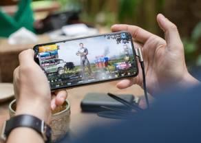 Solitaire od Cherrypick Games notuje doskonałe wyniki w soft launchu! Premiera gry odbędzie się przełomie Q2/Q3 2020 roku