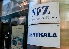 Sondaż: Polacy nie pozostawiają złudzeń. Nie chcą płacić większych składek zdrowotnych