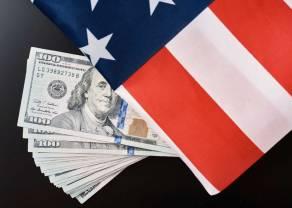S&P500 na rozdrożu - amerykański indeks wyhamował wzrosty. Czego możemy spodziewać się na notowaniach 500 przedsiębiorstw o największej kapitalizacji z rynku USA?