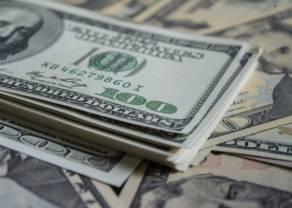 Spadki kursu dolara (USD). Amerykańsko-europejska dywergencja. Sytuacja na rynkach finansowych