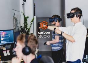 Specjaliści od VR stworzą grę opartą na znanej marce fantasy