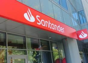 Santander Bank Polska S.A. spółką dnia Domu Maklerskiego Alior Bank