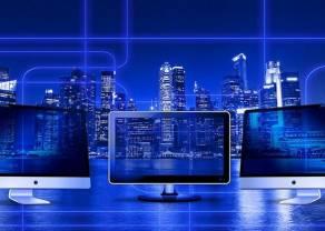 Spółka e-Xim IT planuje debiut na NewConnect – trwają zapisy na akcje