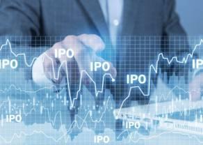 Spółka ONDE zakończyła pierwszą ofertę publiczną akcji