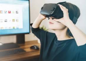 Spółka PrimeBit Games wygrała przetarg na 1,23 mln zł. Stworzy aplikacje z wykorzystaniem rozszerzonej rzeczywistości!