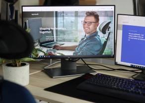 Spółka Spyrosoft zatrudnia w czasie epidemii
