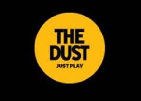 Spółka The Dust z nowym inwestorem