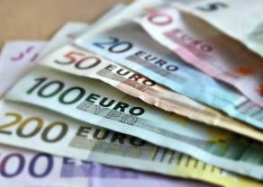 Spółka zależna Kancelarii Medius zakupiła w Hiszpanii niemal 3 mln EUR wierzytelności