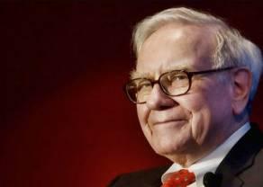 Spółki dobrane według kryteriów Warrena Buffetta. Wymagania zdołało spełnić tylko 7 firm!
