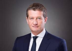 Spółki z Grupy Tower Investments w dwa dni zawarły umowy o wartości 14 mln zł