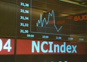 Spółki z NewConnect na czarnej liście