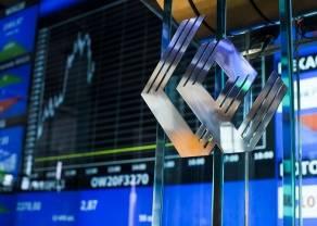Kolejne spółki znikają z GPW
