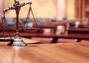 Spór XTB z traderem - oszustwo brokera czy szantaż klienta?