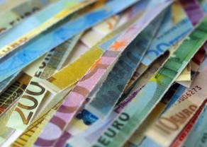 Spowolnienie inflacji HICP w E19 w czerwcu potwierdzone. Znacząca nadwyżka w handlu zagranicznym