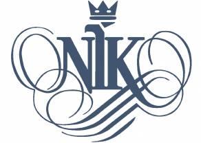 Sprawa spółki Getback - NIK wkracza do akcji