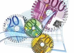 Sprawdzamy reakcję kursu EUR/USD po danych dotyczących wskaźnika CPI z Niemiec, Hiszpanii i Włoch