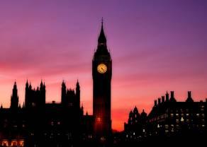 Sprawdzamy sytuację na brytyjskim indeksie FTSE250 po słabszych od oczekiwań danych z sektora budowlanego w Wielkiej Brytanii