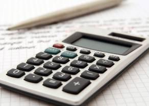Sprawozdania finansowe dla inwestorów - czym są?