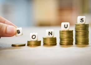 Sprawozdanie finansowe Passus. Spółka z NewConnect z ponad 2-krotnie większą EBITDA w 2020 r