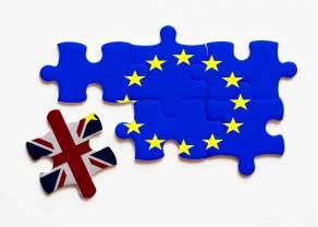 Sprawy Brexitu komplikują się! Czy kurs funta brytyjskiego (GBP/PLN) jest zagrożony?