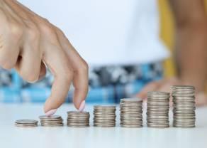 Sprzedaż detaliczna przewyższyła już o 3% poziom z 2020 roku, wskaźnik PMI rekordowo wysoki. Zobacz bieżącą sytuację w Polsce oraz na świecie