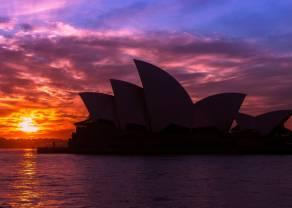 Sprzedaż detaliczna w Australii pozytywnie zaskoczyła. Jak reaguje kurs AUD/USD?