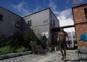 Sprzedaż Drug Dealer Simulator przekroczyła 100 tysięcy sztuk