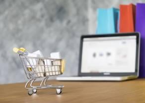 Sprzedaż i uwarunkowania popytowe w I kw. 2021 r. - najnowsze dane NBP