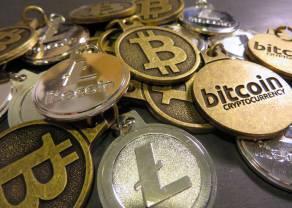 Stabilizacja Litecoina