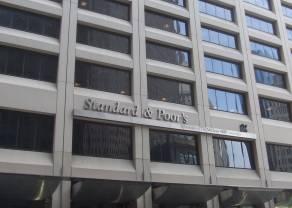 Standard&Poor's podnosi rating Polski z BBB+ do A-