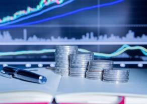 Stany Zjednoczone i Unia Europejska mogą odzyskać część udziału w globalnym eksporcie - eksperci o rynkach finansowych