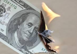 Stany Zjednoczone- poznaliśmy najnowsze wskaźniki inflacyjne CPI