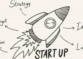 Startupy na najbliższy rok mogą patrzeć z optymizmem