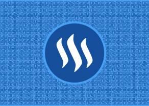 Steem i Steemit - zdecentralizowane Social Media | Nagranie z Crypto@Cracow